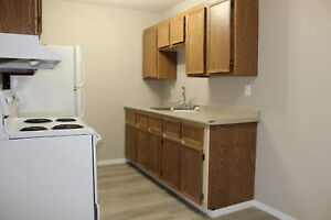 Meadow Green Apartment For Rent 601 Avenue X South