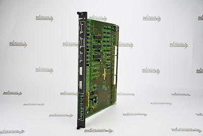Bosch Rexroth Cnc Servo Modul 1070066747-102