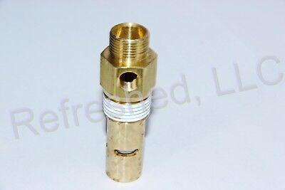 Sanborn Coleman Powermate 031-0047 In-tank Check Valve Air Compressor