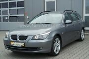 BMW 530d xDriveTouring  Edition Exclusive*HeadUp*