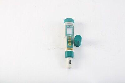 Extech Cl200 Exstik Ii Chlorine Meter Direct Total Residual Chlorine