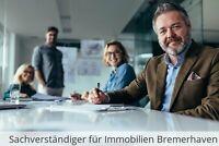 Immobiliengutachter // Heid Immobilienbewertung Bremerhaven Bremen - Bremerhaven Vorschau