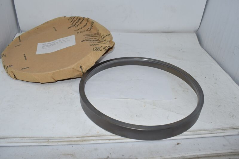 NEW John Crane 23571 Gasket PS Ring Pacific 12