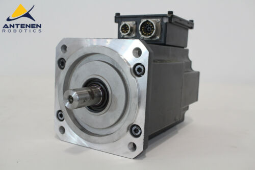 ABB, Servo Motor Unit, MU 20, 3HEA506261-001, 505955890, 90 Day Warranty
