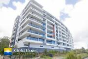 Lakefront Apartment - Stunning South Lakes n Varsity Lakes Varsity Lakes Gold Coast South Preview
