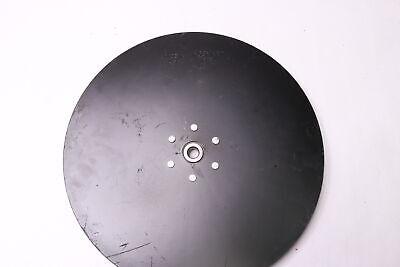 Planter Seed Disc Opener Blade Fits John Deere 15354