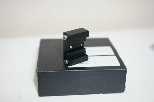 Genuine ALPA Accessory Adapter for Alpa 12 MAX / XY /STC