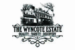 The Wyncote Estate
