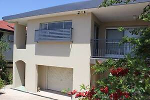 Granny flat for mature professional, 25+ non smoker - Single only Wavell Heights Brisbane North East Preview