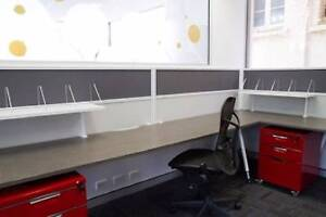 Perth CBD - Light filled individual private office Perth Perth City Area Preview