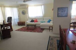fully furnished 2 bedrooms flat West End Brisbane South West Preview