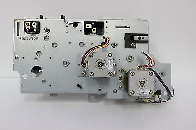 APPLE 922-1334 PRINTER DRIVE ASSEMBLY COLOR LW 12/600 PS COLOR LW 12/660PS