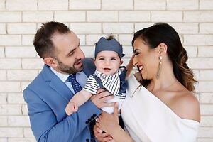Professional personalised event and christening photographer Ryde Ryde Area Preview