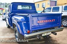 1966 Chevrolet Other Ute • Factory RHD • Tweed Heads Tweed Heads Area Preview