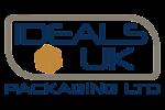 iDEALS UK PACKAGING LTD