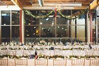 Wedding and Event Seating Rentals