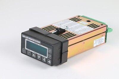 Watlow Anafaze Cls208 Temperature Controller 208-10000ca Cls200 Series