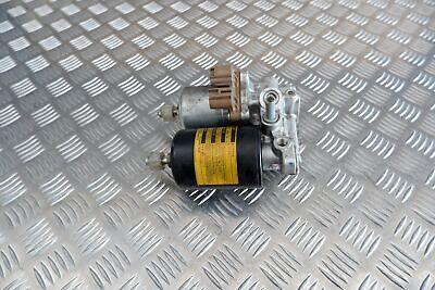 LEXUS CT200h ABS Pump BRAKE BOOSTER ACTUATOR 47070-12010