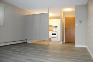 1 & 2 Bedroom Apartment on Elbow Drive $1025/Month