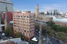 Zumba Instructor Wanted - Award winning Sydney Backpackers Hostel Sydney City Inner Sydney Preview