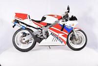 Honda NSR250R MC21 1991 all original with low mileage