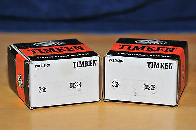 Didde Web Press Excaliber Or Colortech Press- Part 730-200 Timken Bearings