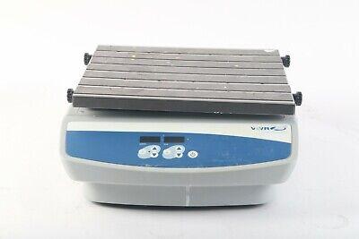 Vwr 3500 Adv Orbital Shaker- Good Condition