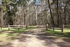 Land 40 Beautiful Bush Acres in Trentham East Macedon Ranges Woodend Macedon Ranges Preview