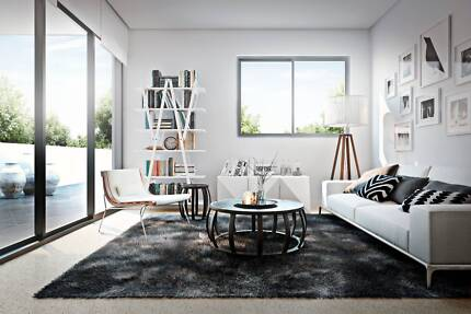 Luxury Apartment for Sale - 1 min walk from Auburn Train Station Auburn Auburn Area Preview