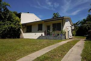 Duplex Ideal for First home buyers open Sat & Sun 11-Noon  2-3pm Millner Darwin City Preview