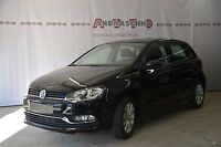 Volkswagen Polo Highline BMT,SHZ,Klimaautomatic