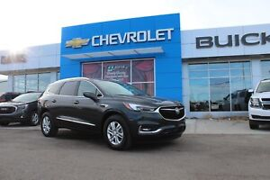 2018 Buick Enclave Essence SEATS 7, AWESOME INTERIOR!