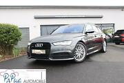 Audi A6 3.0 TDI S-line select+ exclusiv *19Zoll*BOSE*