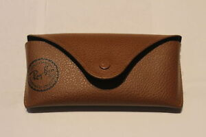 Authentic Ray-Ban Aviator RB 3025 001/33 small