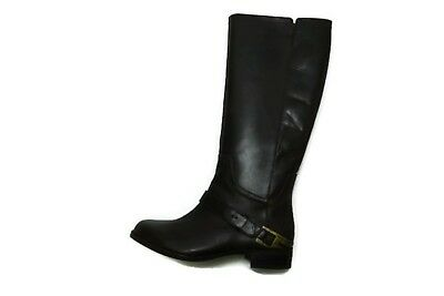 Used, UGG Channing II Womens Boots, Chocolate, 6 for sale  Tulsa