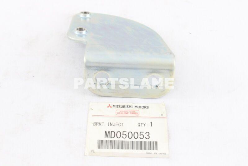 Md050053 Mitsubishi Oem Genuine Brkt, Injection Pump Under