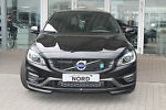 Volvo V60 T6 AWD Polestar Geartronik/GSD/OnCal