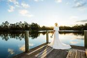 Wedding Photography $1100.00 Forest Lake Brisbane South West Preview