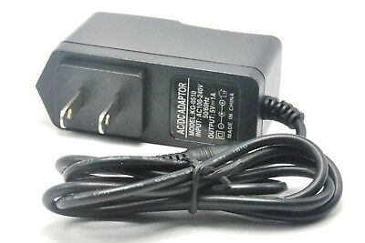 5v 1a Ac To Dc Adapter Power Supply Charger Wplug For 5v Laser Diode Module