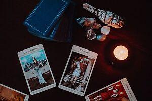 Accurate Tarot Readings Melbourne CBD Melbourne City Preview