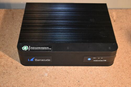 Fanless 3-Port Gigabit PFsense Firewall Intel Dual Core Atom D2550 2GB RAM 320GB
