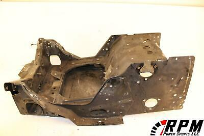 polaris OEM FRONT BULKHEAD CHASSIS FRAME SUPPORT 1013358-067