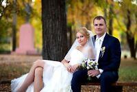 * QUALITY WEDDING PHOTOGRAPHER *****