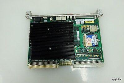 Ge Vme7671 605-048878-001 Flash V0.1 Vme7671-421000 350-000076 Pcb-i-e-8416cx3