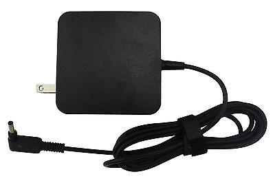 Asus 65w Ac Adapter (19V 3.42A 65W AC Adapter Charger for ASUS UX303UA UX42 U38N ADP-65AW 4.0*1.35mm )