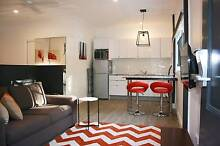 Need short stay home close to city?? Multiple options. DISCOUNTS Auchenflower Brisbane North West Preview