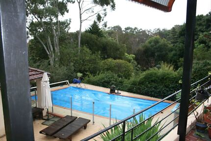 Haromony Retreat Kalamunda Kalamunda Kalamunda Area Preview