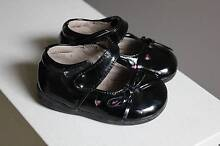 Girl's shoe size 3 Hornsby Hornsby Area Preview
