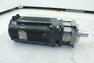 Reliance Electric 1326AB-B720E-21 / Servo Motor / 3500RPM / Torque: 30.9Nm