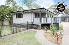STOP RENTING & START OWNING? ... Buy This Home with NO DEPOSIT! Bray Park Pine Rivers Area Preview